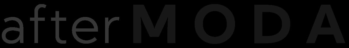 After Moda Logo